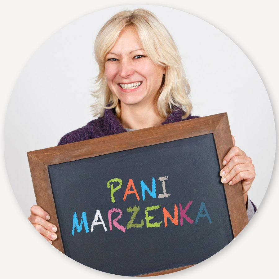 Marzanna Ranoszek
