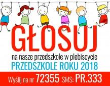 Przedszkole_-_Grafika_FB_wesolakraina-1