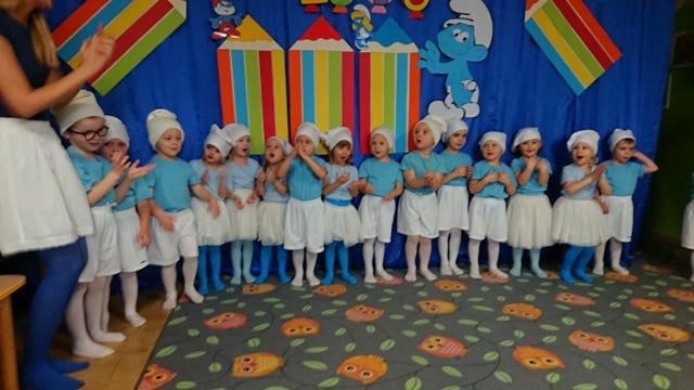 Dsc6751 Wesoła Kraina Niepubliczne Przedszkole W Kiełczowie
